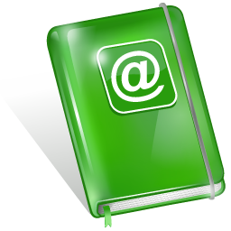 Subscribe To E-Mail Newsletter!