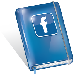 One Year Bible Online Facebook Application!
